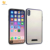 Hard Durable Phone  Aluminum PC Case for Samsung S20 A10 Note 10