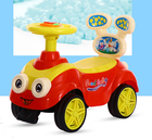 2019 Best Selling Promotion Kids Swing Car/Cheap Price Baby Plastic Twist Car/new model outdoor Plasma Ride On Toys Car for sale