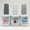 /product-detail/best-seller-in-usa-2019-nails-salon-professional-products-nail-gel-color-gel-polish-62236937521.html
