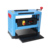 FIXTEC 2000W Wood Planer Machine Thickness Woodworking Planer