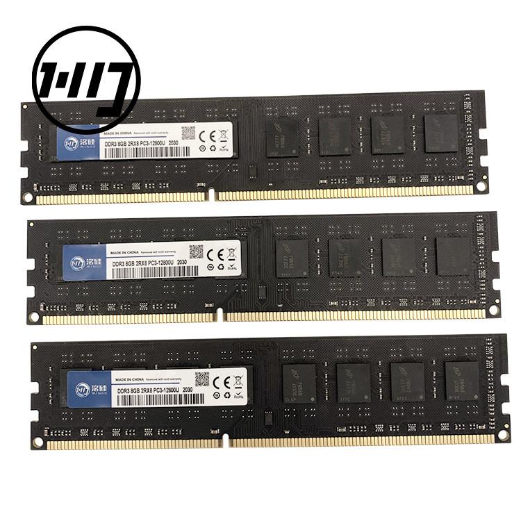 Gaming Payer 8gb DDR3 Ram Memoria für Desktop PC Ram