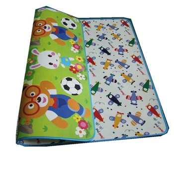 car play mat,cushioned baby play mat,korea play mat