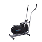 Fashion Gym Fitness Equipment Orbitrac Exercise Bikes Sports Spin Bike