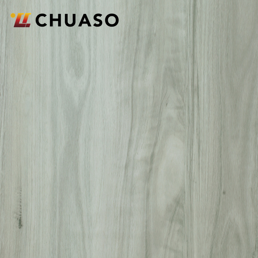 Chinese local manufacture 4mm vinyl plank flooring with cheap price
