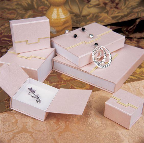 Personalizzato Stagnola di Oro Duro Biglietto Da Visita Carta Regalo di Cartone Cassetto Scatola di Commercio All'ingrosso