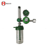 /product-detail/good-quality-full-brass-medical-oxygen-regulator-with-flow-meter-and-humidifier-62489585546.html