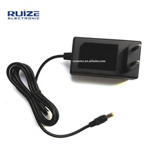 48 W Switching Power Supply 48 V 1A Dinding Adaptor 24 V 2A AC DC <span class=keywords><strong>Adapter</strong></span>
