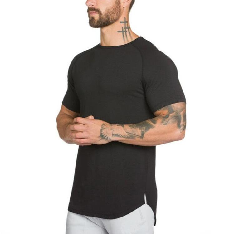 Men T Shirt 3