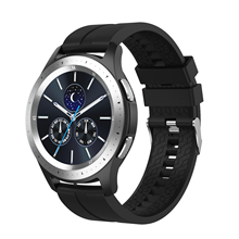 2020 Amazon Top Seller sports bracelet W68 Low power intelligent phone watch Bracelet BT call Music Heart rate fitness watch