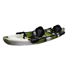 /product-detail/beyoung-tandem-2person-sale-used-sit-on-top-double-plastic-paddle-canoe-fishing-blue-ocean-kayak-62285703048.html