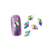 Decorative Fancy Crystal Diamonds Rhinestones  Stones For Nail Art Design