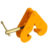 3ton new product tools Beam clamp