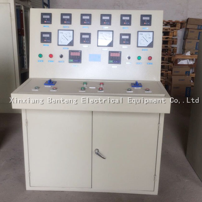 ISO Approval Portable Multi brass bars rod production line