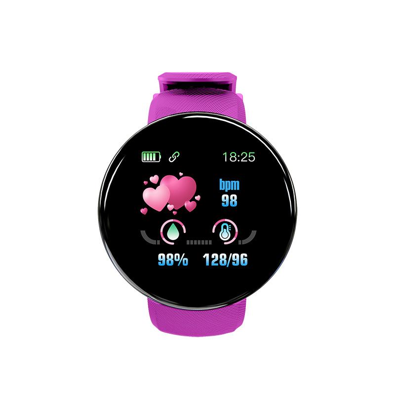 orologio misura pressione sanguigna all'ingrosso-Acquista..
