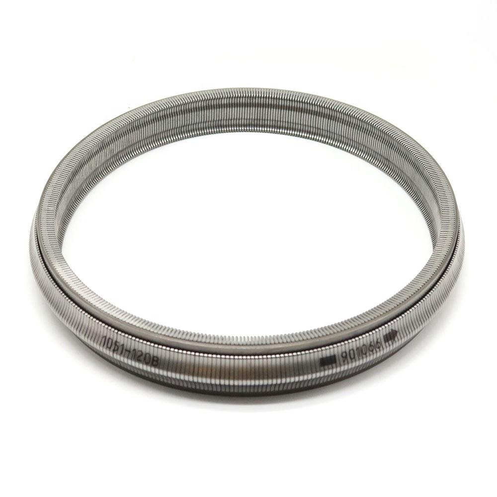 CVT Transmission Chain Belt For Nissan SENTRA TIIDA VERSA JF011E RE0F10A