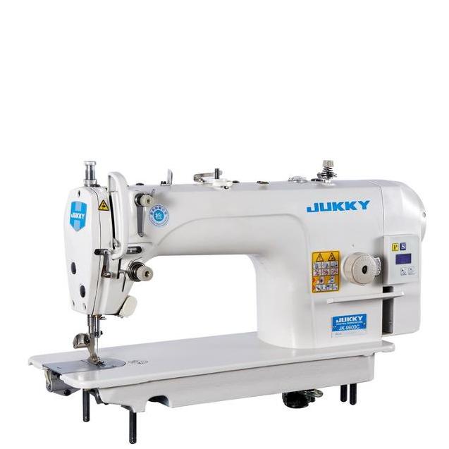 Sewing Machine Malaysia