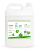 QS-307 superior blend silicone adjuvant with a surfactant/wetting agent to enhance the spreading and foliage deposition