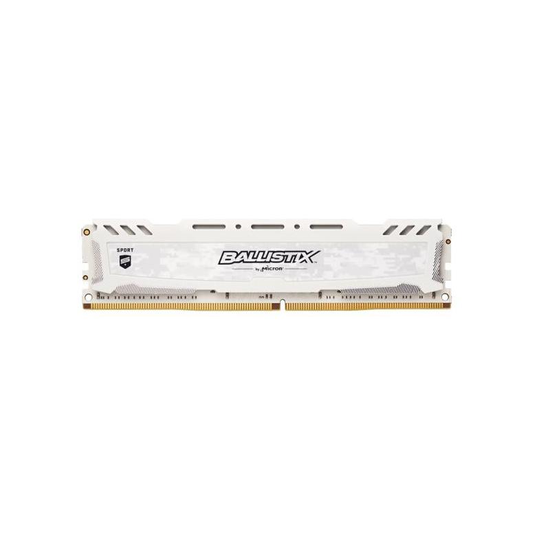 새로운 8GB 16GB DDR4 2666MHz 서버 Ram 메모리
