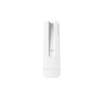 Full Featured MikroTik Powerful Access point OmniTIK 5 PoE ac Wireless Ap RBOmniTikPG-5HacD with 5 Gigabit Ethernet ports