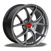 /product-detail/hot-18x8-5-19x8-5-19x9-5-5x100-5x114-3-5x112-staggered-aluminum-aftermarket-wheels-62233171208.html