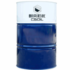 China CF-4/200L diesel oil large iron barrel manufacturer