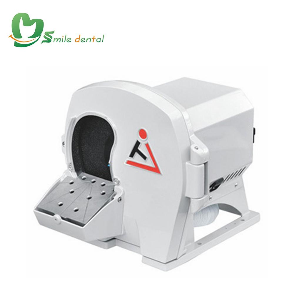 Стоматологическая Модель Триммер для волос машина/зубопротезная Лаборатория Модель машинка для стрижки