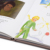 Wholesale book in hardcover cartoon picture children story book printing