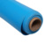 1.2MM Epdm PVC Waterproof Blue Plastic Above Ground Swimming Pool Pond Liner