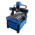 Low cost 6090 mini cnc router/4 axis cnc wood engraving machine