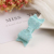 Hairpin  butterfly hairgrips hair pin kid hairpins butterfly for baby girls woman