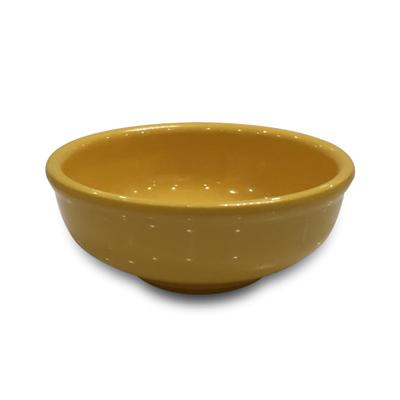 Französisch frites schüssel Keramik schüssel Snack mini schüssel