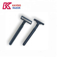 high quality stainless steel single edge razor blade for razor shaving in hotel at Middle East