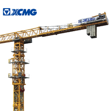 XCMG XGT8020-16 <span class=keywords><strong>رافعة</strong></span> بناء 16ton <span class=keywords><strong>رافعة</strong></span> <span class=keywords><strong>برجية</strong></span> السعر