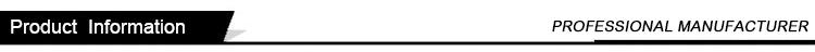 התחרותיות מחיר פיברגלס צמר פנים שאינם רעיל אלומיניום רדיד פנים זכוכית שמיכת צמר