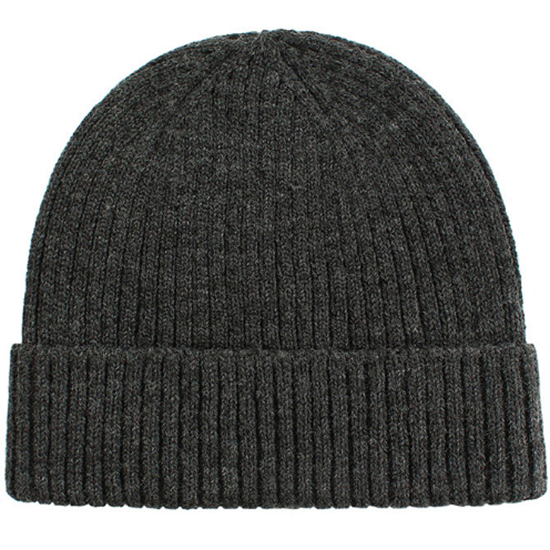 Factory directly Whole sale Cable Knit Beanie - Thick, Soft & Warm Chunky Beanie Hats for Women & Men