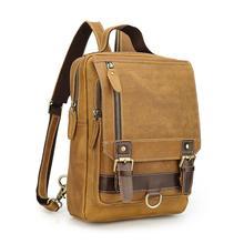Encuentre el mejor fabricante de honda mochila de nuevo y