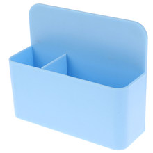 Магнит на холодильник, магнитный маркер, ручка, коробка для хранения, сетка, резиновый магнит, пластиковый органайзер для занятий, Meetingroom, пе...(Китай)