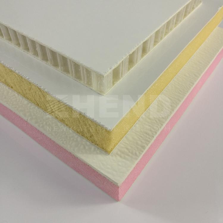 стекловолоконная плита