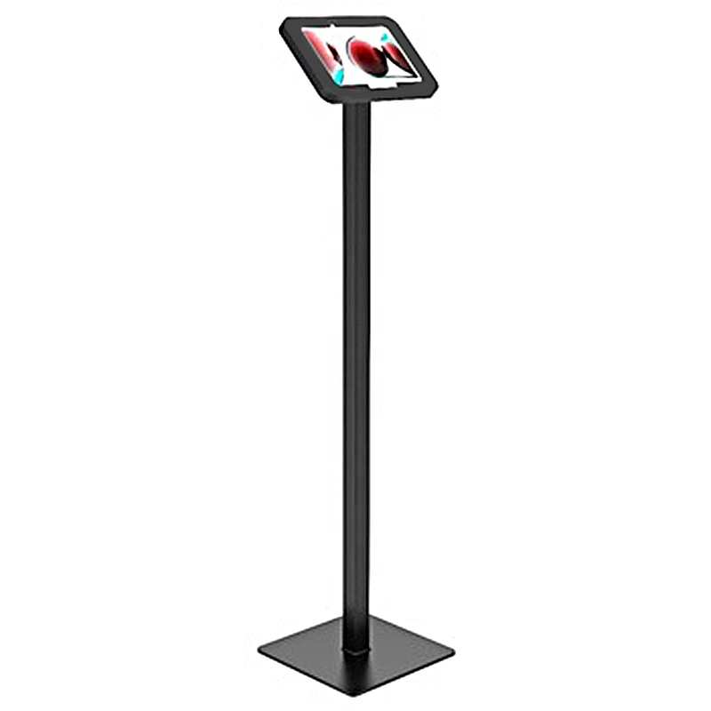 2019 newest oem kiosk self service <strong>payment</strong> kiosk stand with 10inch tablet