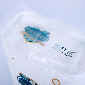 New design best selling disposable breathable baby fine diaper