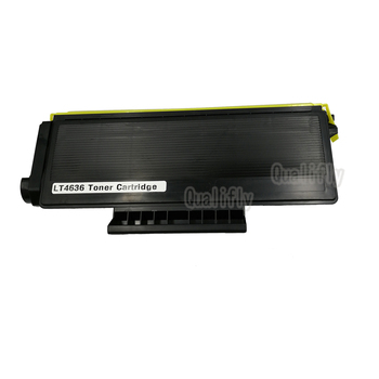 qualifly LT580 LT520 LT4636 Toner Cartridge for Brother drum HL-5240 8060 5250 8460 LJ3600D 3650DN M