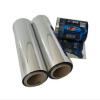 6-50micon Reflective MET Roll Auminized Mylar Film