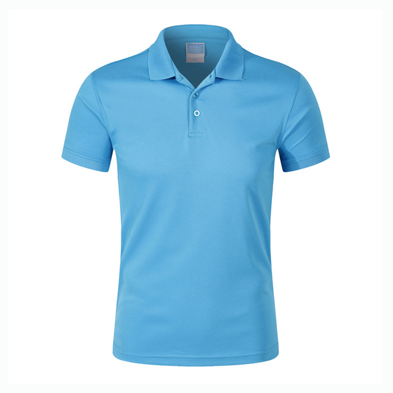 RETON Wintress 2019 high quality <strong>manufacturers</strong> in china men's polo t shirts,sweatproof Viscose t-shirt for men,readymade t-shirt