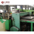 a992 a36 s335 hot rolled steel plate hardness