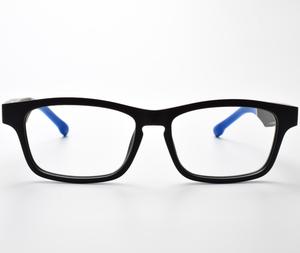 android smart glasses anti-blue light lens Sunglasses lens 2019 smart glasses bluetooth