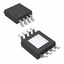 Hanya Baru Asli IC Chip IC <span class=keywords><strong>LNB</strong></span> Supply SOP-<span class=keywords><strong>8</strong></span> RT5047BFGSP <span class=keywords><strong>8</strong></span>-SOP Di Saham