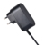 Efficiency level V 4.5v 2a power adapter with UL CUL FCC TUV CE ROHS