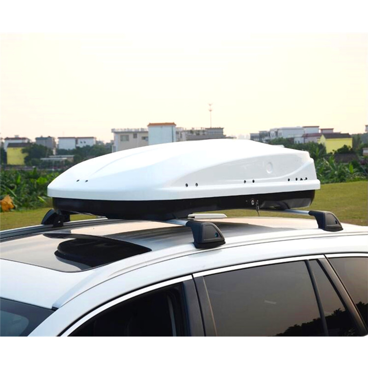 Maco Abs Material Auto Top Baggage Rack Suv Roof Storage Box Cargo Carrier Box Car Roof Luggage Box Buy Car Roof Racks Storage Box Car Roof Luggage Box Suv Roof Cargo Carrier Rack