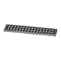 OEM 40 50 60 power transmission industrial roller chain 16b