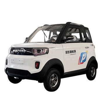 NAME K9 electric car MADE IN CHINA JIN PENG BRAND